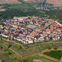 Free Tour Praga Gran Fortaleza