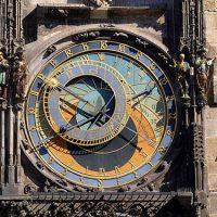 Reloj_500