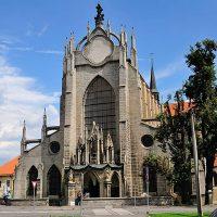 iglesia_asuncion_500