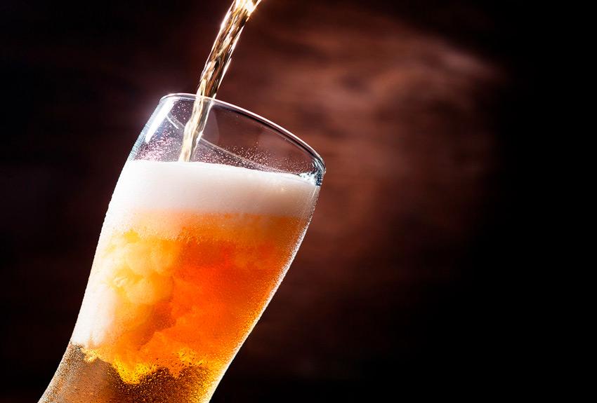 Curiosidades de la cerveza free tour praga