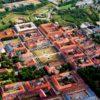 Gran fortaleza de Terezín free tour praga